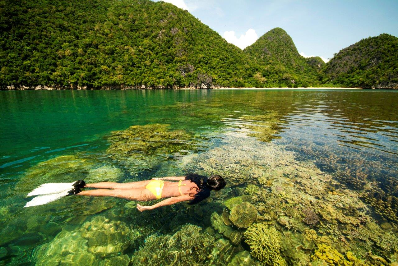 Camarines Sur Travel Guide The Best 4 Days Of Your Summer
